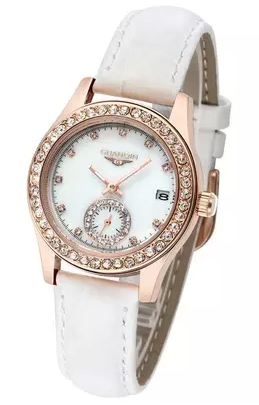 Lady watch-18